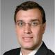 Dr. rer. nat. Vladimir Atanasov