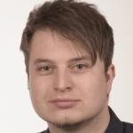 Daniel Dobesch