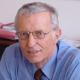 Prof. Dr.-Ing. habil. Gerhart Eigenberger