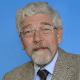 Prof. Dr. Klaus-Dieter Hungenberg