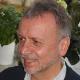 Dr. rer. nat. Jochen Kerres