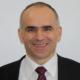 PD Dr.-Ing. habil. Grigorios Kolios