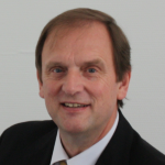 This picture showsClemens Merten