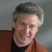 Dieses Bild zeigt  Ulrich Nieken