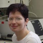 Galina Schumski