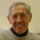 Prof. Dr.-Ing. habil. Heinrich Strathmann